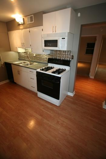LUXURY 1 BEDROOM APARTMENT FOR RENT PITTSBURGH PA