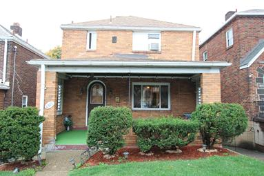 3 Bedroom house for rent in Greensfield PA