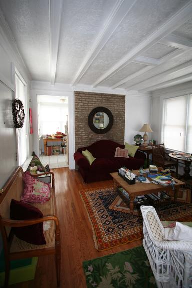 SHADYSIDE PA APARTMENT FOR RENT