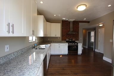 LUXURY 2 BEDROOM APARTMENT IN BRIGHTON HEIGHTS PITTSBURGH PA