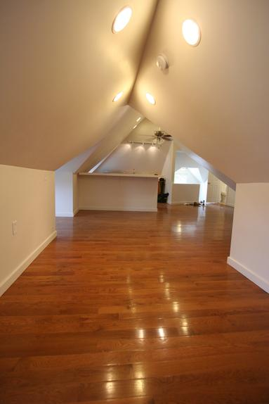SHADYSIDE STUDIO FOR RENT PITTSBURGH PA