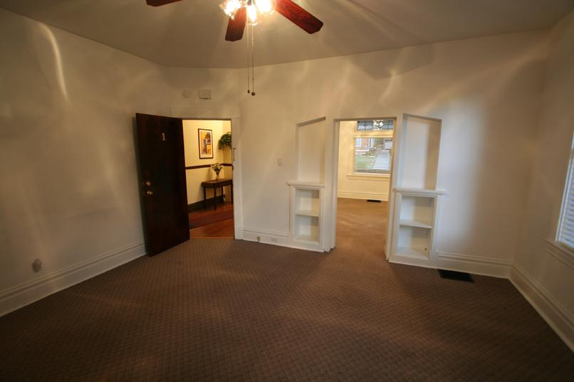 LUXURY 1 BEDROOM APARTMENT NEAR CASINO PITTSBURGH PA