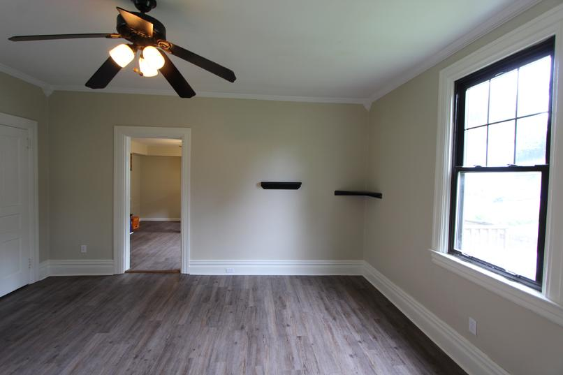 4 BEDROOM HOUSE FOR RENT NEAR DOWNTOWN PITTSBURGH