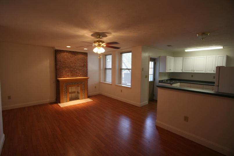 Apartments for rent Pittsburgh PA 2 bedroom central air