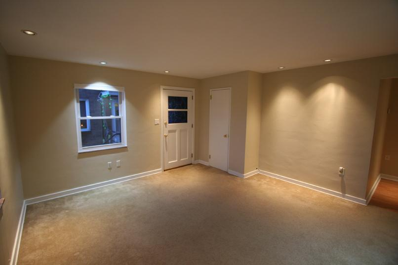 LUXURY 1 BEDROOM APARTMENT PITTSBURGH PA