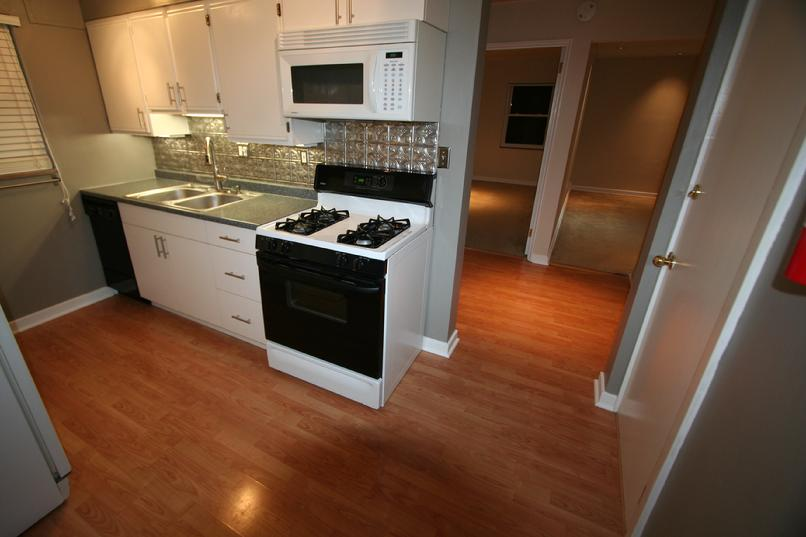 LUXURY 1 BEDROOM APARTMENT NEAR THE WATERFRONT PITTSBURGH PA