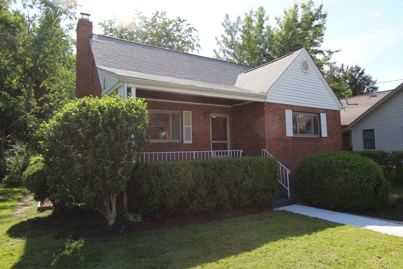 HOUSE FOR RENT MUNHALL PA NEAR MAIN STREET