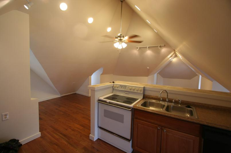 SHADYSIDE APARTMENT FOR RENT PITTSBURGH PA NEAR CMU
