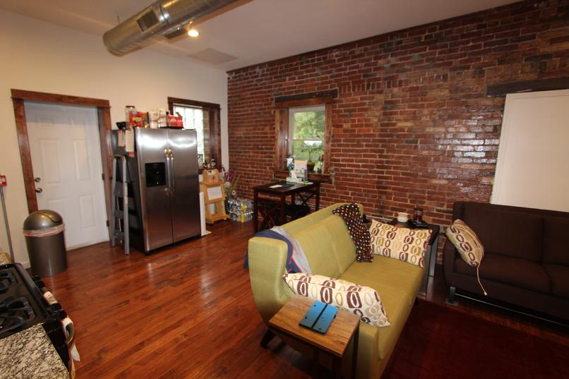 PITTSBURGH FURNISHED SHORT TERM 1 BEDROOM APARTMENT FOR RENT
