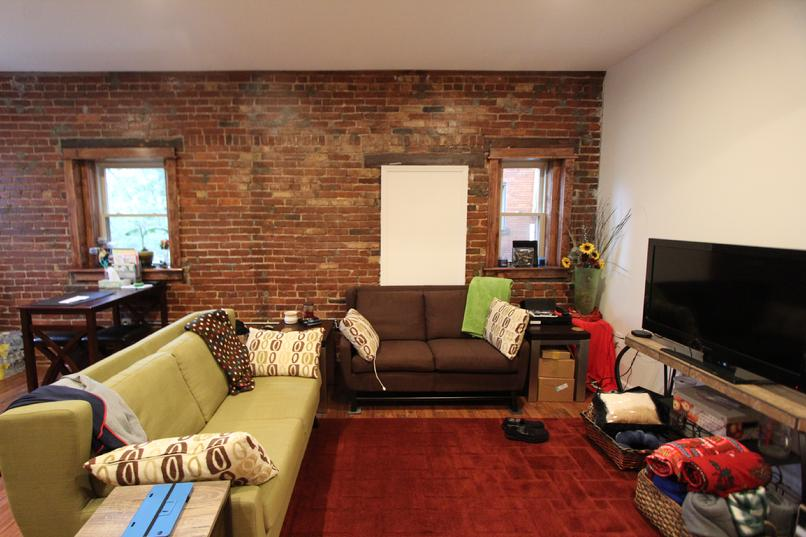 FURNISHED CORPORATE SHORT TERM 1 BEDROOM APARTMENT FOR RENT PITTSBURGH PA