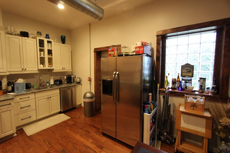 FURNISHED SHORT TERM 1 BEDROOM APARTMENT FOR RENT PITTSBURGH PA