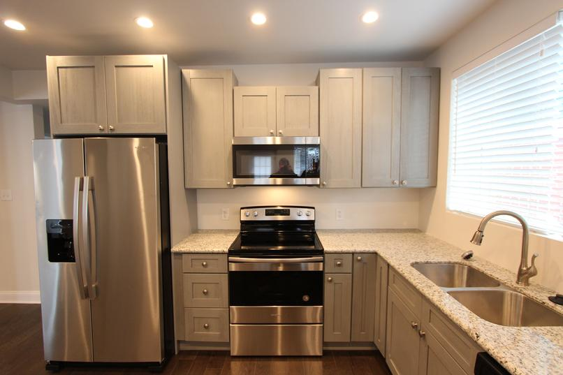 Sewickley pa 2 bedroom apartment for rent in the Village