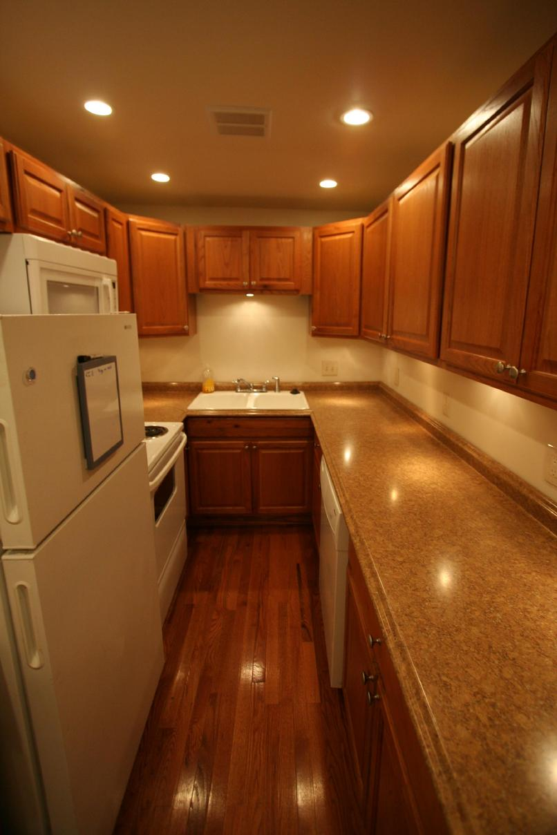 Shadyside apartment for rent near CMU
