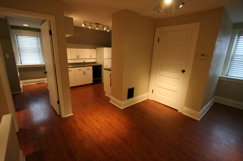 LUXURY STUDIO APARTMENT FOR RENT NEAR DOWNTOWN PITTSBURGH NORTH SHORE