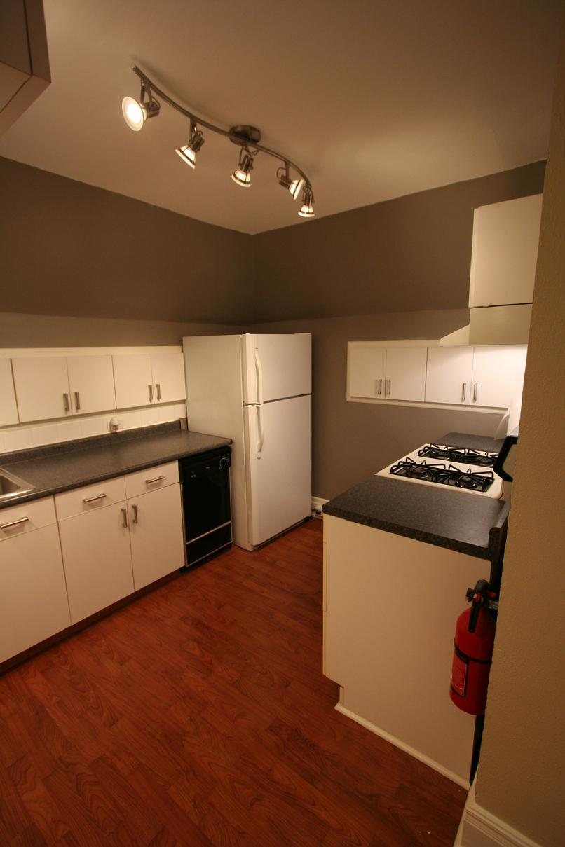 NORTH SHORE AREA LUXURY STUDIO APARTMENT FOR RENT NEAR DOWNTOWN PITTSBURGH