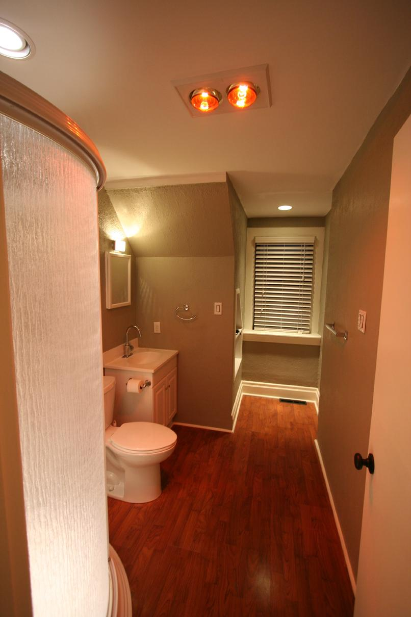 BRIGHTON HEIGHTS LUXURY STUDIO FOR RENT NEAR DOWNTOWN PITTSBURGH