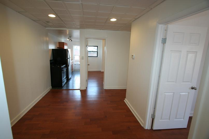 APARTMENT FOR RENT PITTSBURGH PA