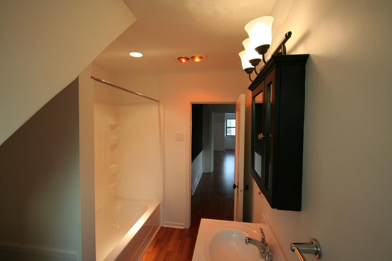 PITTSBURGH STUDIO APARTMENT FOR RENT