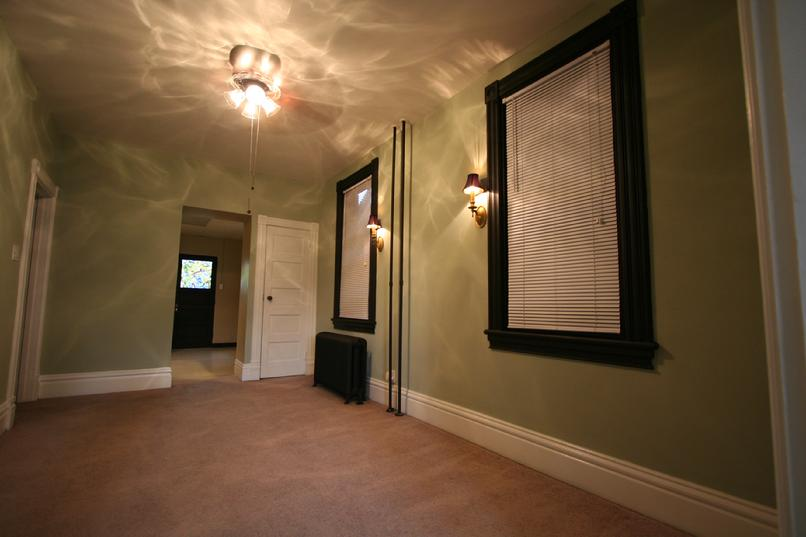 PITTSBURGH APARTMENT FOR RENT 2 BEDROOM NEAR MONROEVILLE PA